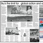 Daily-Express-01.01.11