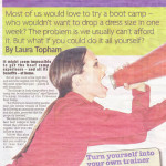 Daily-Mirror_18.01.11
