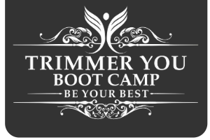 Trimmer You Boot Camp
